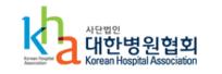 병협 의료분쟁 조정절차 자동개시 '재검토' 촉구