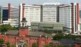 11개 국립대학교병원 외래수익 비중 36.3