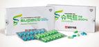 일양약품, 슈펙트 바이오파스와 공급계약 체결
