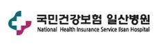 일산병원 원가분석결과, 상대가치산정 활용 주장