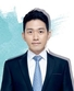 전공의특별법 감시 임무 수행할 새 대전협 출범