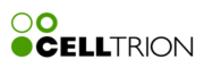 셀트리온 램시마, 유럽 오리지널 의약품 시장 40 잠식