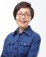 권미혁 의원, 대장내시경 검사자는 대변검사 제외해야