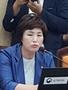 """전혜숙 의원 """"콜레라 진단혈청 미보유는 직무유기"""""""