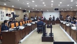 복지위 첫 국감 키워드 '원격의료', '부과체계'