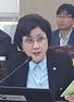 한국보건의료연구원, 3년간 정부 출연금 32억 더 타내