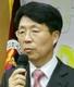 건보 협상 과정 모멸감 김동석 참여 보이콧