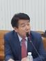 '미성년자 건보료 연대납부 면제법' 발의