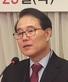 윤형선 의장, 정치권 소통 각 구 리더들도 해줘야 할 일!!