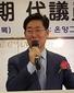 """양승조 의원 """"의협 정책안, 민주당 방향과 부합"""""""