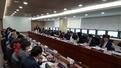 쏠쏠했던 수가협상 메르스 카드, 올해는 '역풍'