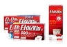 J&J '타이레놀', 범국민 브랜드로서 안전성 홍보에 충실