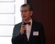 소화기 학회들이 연합해 국제학술대회 연다