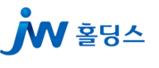 JW 중외제약, 'CWP291' 병용투여 임상결과 발표