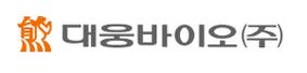 대웅바이오, 글리아타민 대조약 지정 행정심판 제기