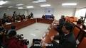 의협 비대위, 문케어 협의와 투쟁 '투트랙 전략'