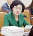 '안전상비의약품'에서 ''안전' 삭제하는 약사법 개정안 발의