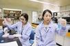 LG화학, '에타너셉트' 바이오시밀러 일본에서 시판 허가 획득