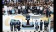 문재인 케어 발표 후 10개 주요 과제 시행