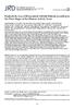 류마티스관절염, 월 최대 132.4시간, 1,302,000원 생산성 손실 발생
