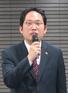 전국 순회 회원과의 대화 및 결의대회 17일 제주 첫 개최