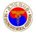 이재명 지사의 경기도 6개 의료원 CCTV설치 지시는 반인권적 독재적