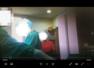 울산 A여성병원 의사 등 22명 불구속 기소의견 송치