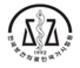 의사실기시험, 항목명 및 항목별 합격여부 · 취득점수 공개된다