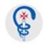 복지부, '한의사는 의사 역할하고 있다' 서한내용 공개 요구 '기각'