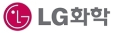 LG화학, 英 '아박타'社와 차세대 단백질 치료제 공동 개발