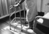노인 환자의 복약 불순응, '임의조절'이 53로 가장 많아