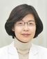 성격장애 진단, 30년 만에 개정…5월 WHO 총회, ICD 11차 개정판 승인 예정