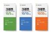 대웅제약 '크레젯정', 매출 105억 제품으로 성장