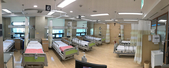 여의도성모병원, 국내 최초 '림프종센터' 개소