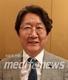 의협 부회장 출마 이상운 후보, 대국회 대관 자신감 충만