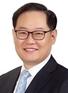 일동홀딩스, 신약개발전문회사 '아이디언스' 신설