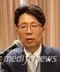 직선제 산의회, '건강한 출산 3종 패키지 법안'의 수정 요구