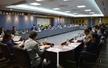 치협, 2020 총선 정책제안서 등 기획단 구성