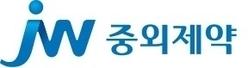 """JW중외제약 """"다발성골수종 치료신약, 1상서 양호한 안전성"""""""