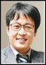 故 윤한덕 前 중앙응급의료센터장, 국가유공자 지정