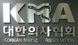 방문간호사 앞세운 진료․처방 '편법 원격의료'