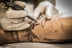 의료계, 문신 시술 일반미용업소 허용 반대 잇따라