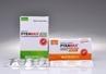 신풍제약 '피라맥스', WHO 표준치료지침 약물로 등재 예정