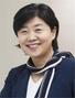 서영교 의원, 음주 의료 행위시 자격정지 개정안 발의