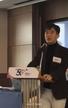 '신약제공과 접근성 아우르는 혁신'..한국화이자제약 비전제시