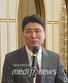 """""""항생제 관리 인력 국가 지원 확대해야"""""""