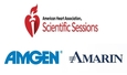 AHA 2019 폐막..신약 및 오메가3성분제 연구결과 피날레