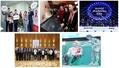 글로벌제약사 한국지사, 질환인식개선 활발··다양한 방식 눈길