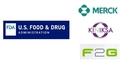 [파이프라인]11월, FDA가 주목한 혁신약물은?