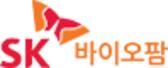 SK바이오팜 '세노바메이트',  국내기업 최초 자력 美FDA 신약 승인